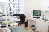 Miami Dental Office